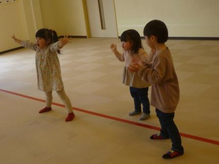 2.12dance-02.jpg