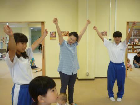 7.3dance-01.jpg