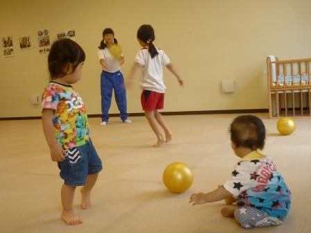 7.3dance-02.jpg